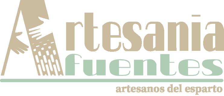 Artesanía Fuentes